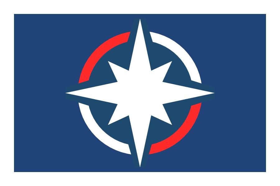 https://cdn.wcnews.com/wcpedia/images/Confed_Flag_2.png