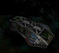 F992 343C.png
