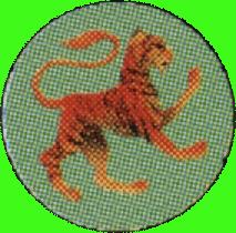 Hellcat Burma Tiger.png