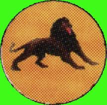 Hellcat Elite Black Lion.png