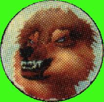 Hellcat Elite Zombie Wolf.png