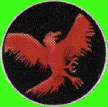 Hellcat Fire Bird.png
