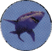 Hellcat Great White.png