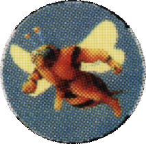 Hellcat Killer Bee.png