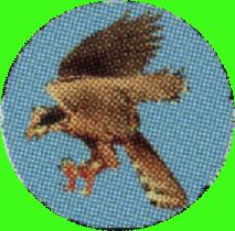 Hellcat Osprey.png