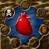 Human Organs.png