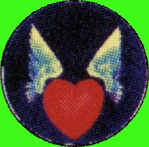 Longbow Angelheart.png