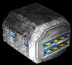 P2cargo3.png