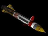 P2disrupter-1.PNG