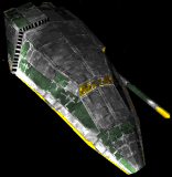 P2militaryheavyfighter-freij.png