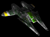 P2militarylightfighter.png