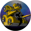Power loaders-crop.png