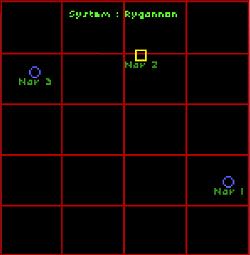 Rygannon.png