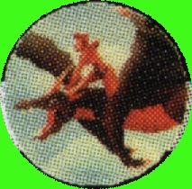 Thunderbolt Dragon Master.png