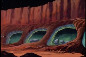 1x02-Tortuga.png