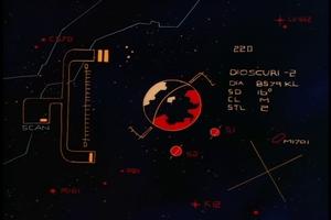 1x05-Dioscuri2.png