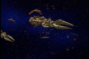 1x06-DestroyerHeader.png