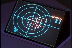 1x06-SetiBetaSystem.png