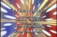 1x07-TitleCard.png