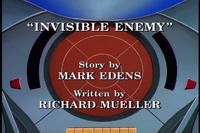 1x11-TitleCard.png