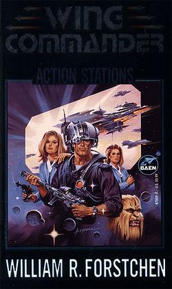 Actionstations.jpg