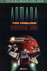Armadaplaytesters-new.jpg