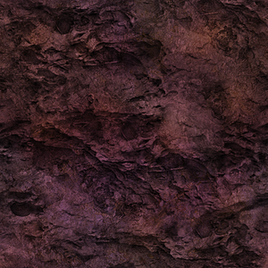 Asteroid poison paintjob.png