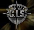 Bbs-cis.png