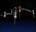 Bbs-criusoffplanet.png