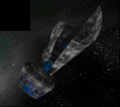 Bbs-spaceysultramalls.png