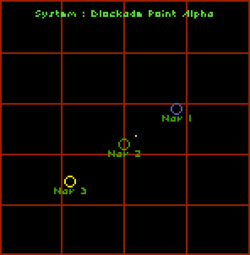 Blockade Point Alpha.png