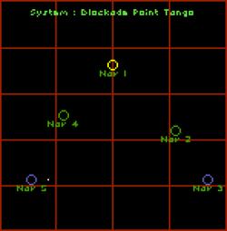 Blockade Point Tango.png