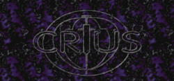 Booth-Crius.png