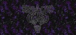 Booth-Hephaestus.png