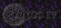 Booth-Janus IV.png