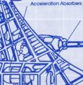 Bp-accelerationabsorbersrapier.png