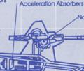 Bp-accelerationabsorbersraptor.png