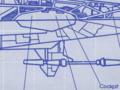 Bp-cockpitraptor.png