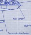 Bp-communicationssystemraptor.png