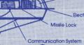 Bp-communicationssystemscimitar.png