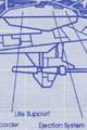Bp-ejectionsystemraptor.png
