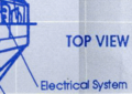 Bp-electricalsystemhornet.png
