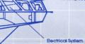 Bp-electricalsystemrapier.png