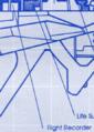 Bp-flightrecorderhornet.png