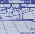Bp-flightrecorderscimitar.png