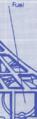 Bp-fuelraptor.png