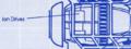 Bp-iondrivesrapier.png