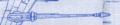 Bp-lasercannonhornet.png