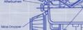Bp-minedropperraptor.png