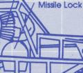 Bp-missilelockraptor.png
